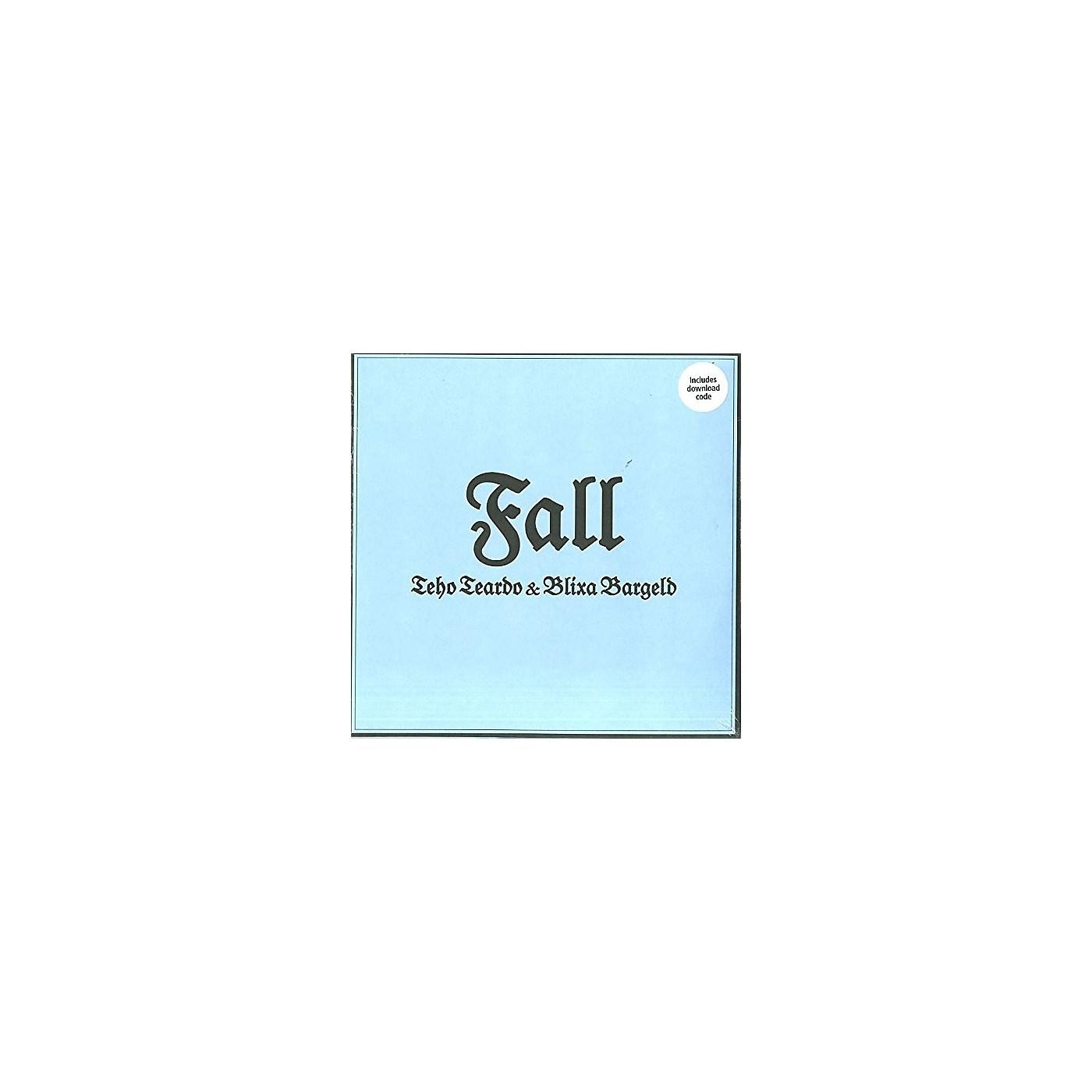 Alliance Fall thumbnail