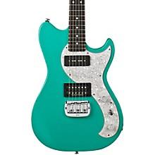 G&L Fallout Electric Guitar