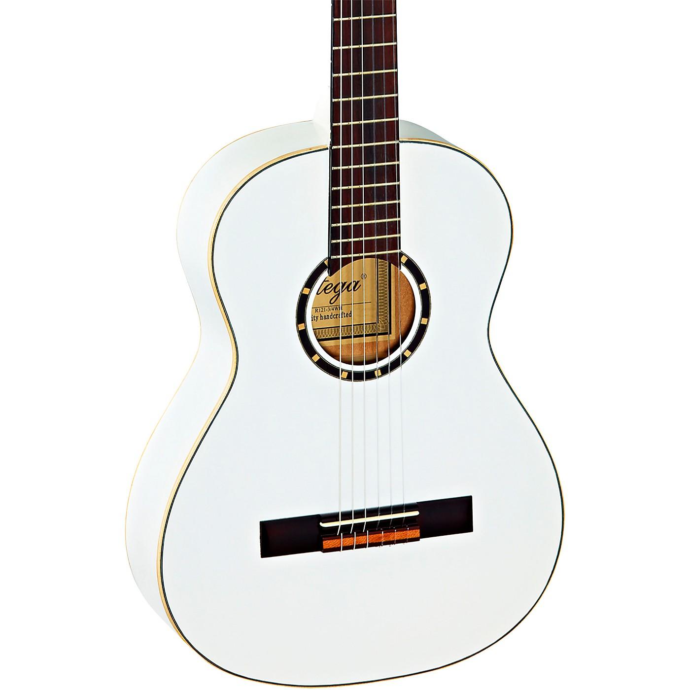 Ortega Family R121 3/4 Size Classical Guitar thumbnail