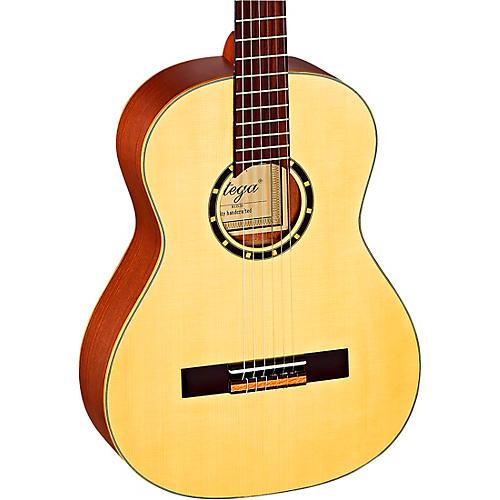 Ortega Family Series Pro R133-3/4 3/4 Size Classical Guitar thumbnail