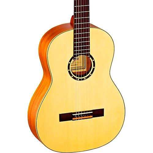 Ortega Family Series Pro R133 Classical Guitar thumbnail