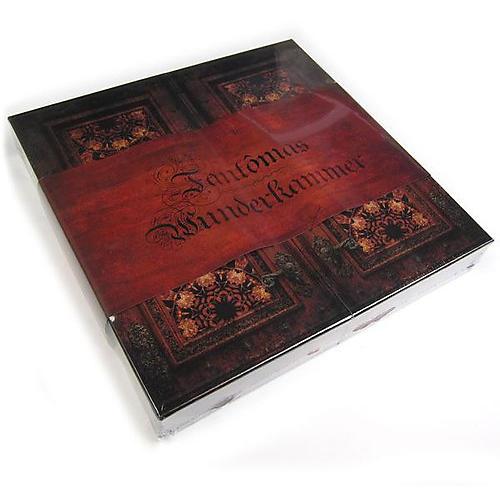 Alliance Fantomas - Wunderkammer thumbnail