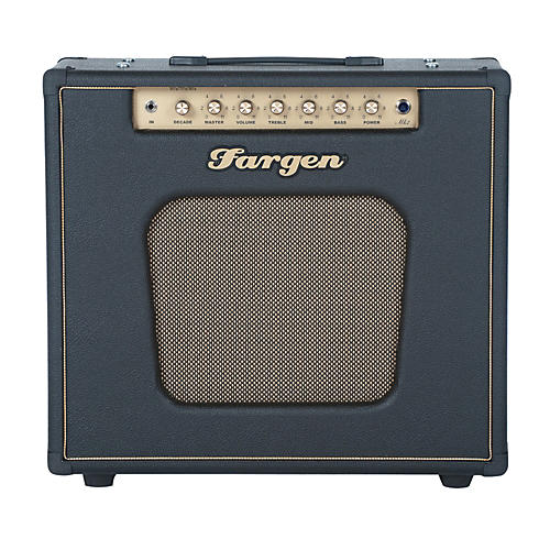 fargen amps fargen mini plex mkii 12w 1x12 tube guitar combo amp woodwind brasswind. Black Bedroom Furniture Sets. Home Design Ideas