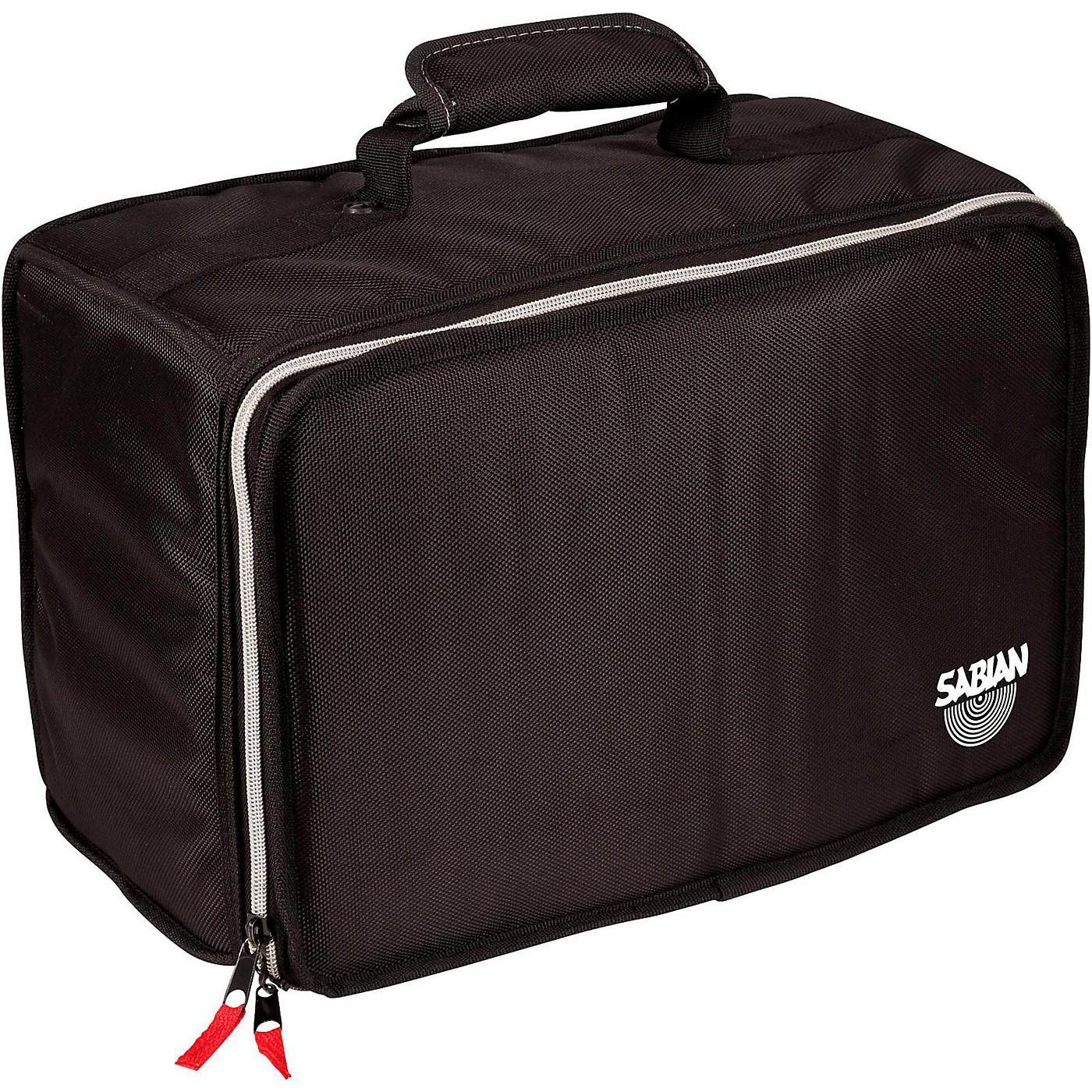 Sabian Fast Pedal Bag thumbnail