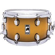Mapex Fastback Snare Drum