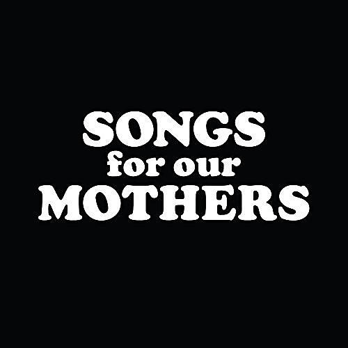Alliance Fat White Family - Songs for Our Mothers thumbnail