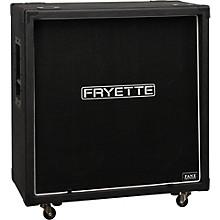 Fryette FatBottom 412 Cabinet