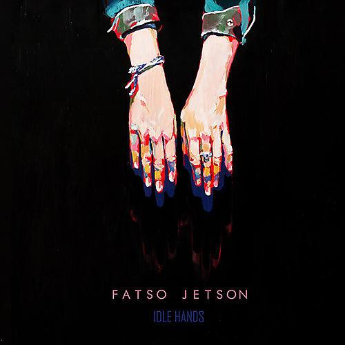 Alliance Fatso Jetson - Idle Hands thumbnail