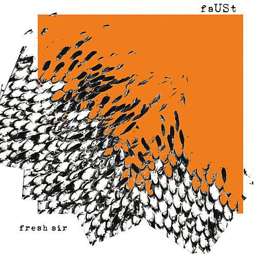 Alliance Faust - Fresh Air thumbnail