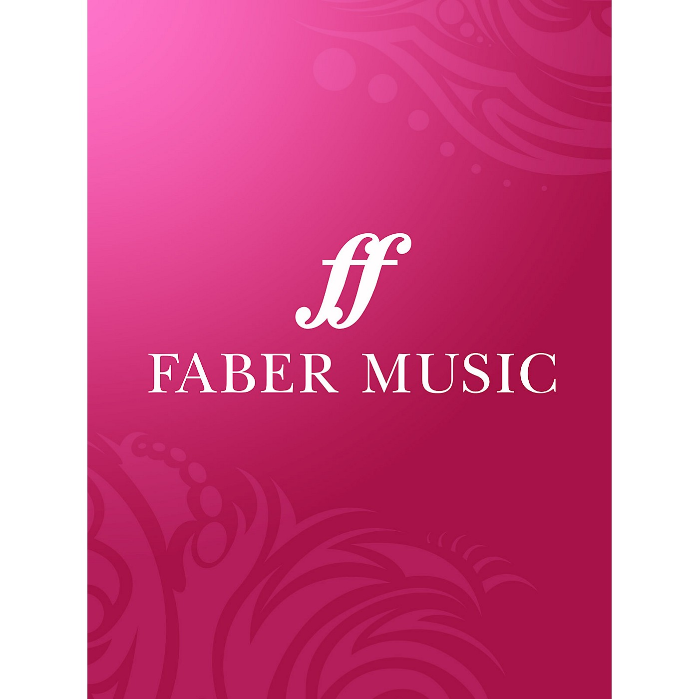 Faber Music LTD Favourites From Cats Favorites Sa(B) Composed by Webber A L Edited by N Hare thumbnail