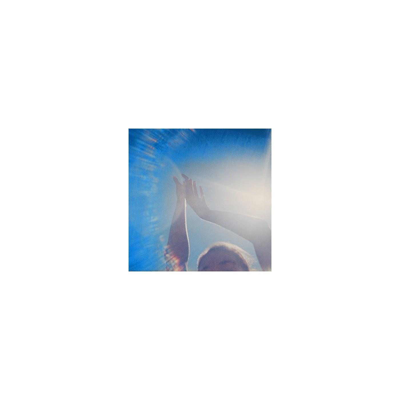 Alliance Fazerdaze - Morningside thumbnail