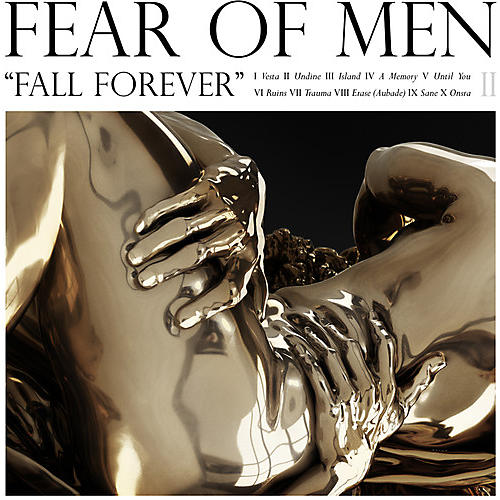 Alliance Fear of Men - Fall Forever thumbnail