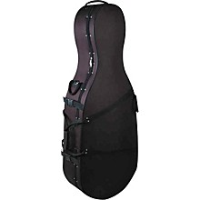Bellafina Featherweight Cello Case