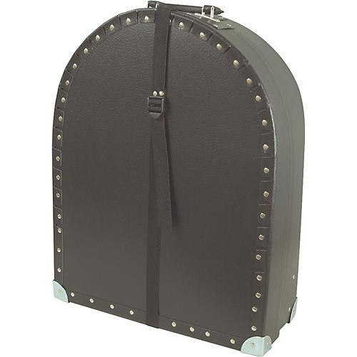 Nomad Fiber Case for Snare Kit 14