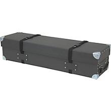 Nomad Fiber Hardware Case