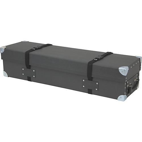 Nomad Fiber Hardware Case thumbnail