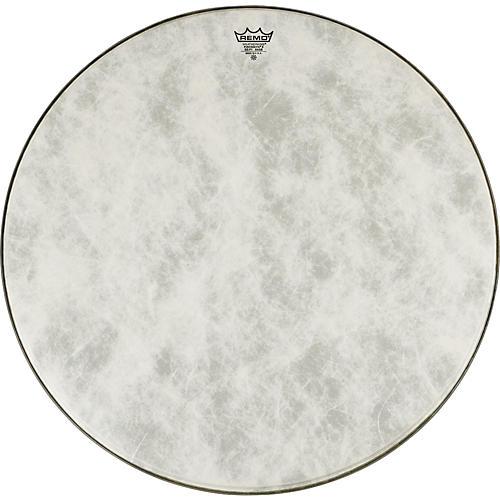 Remo FiberSkyn 3 EE Heavy Bass Drum Head thumbnail