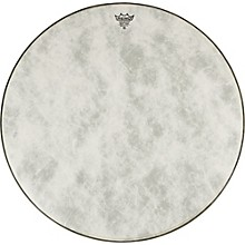 Remo FiberSkyn 3 EE Heavy Bass Drum Head