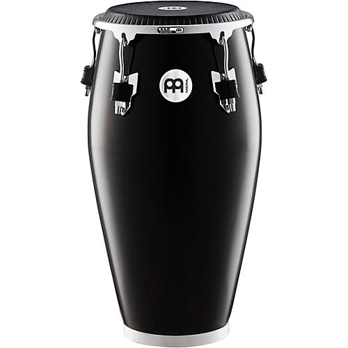 Meinl Fibercraft Series Conga with Remo Skyndeep Head thumbnail