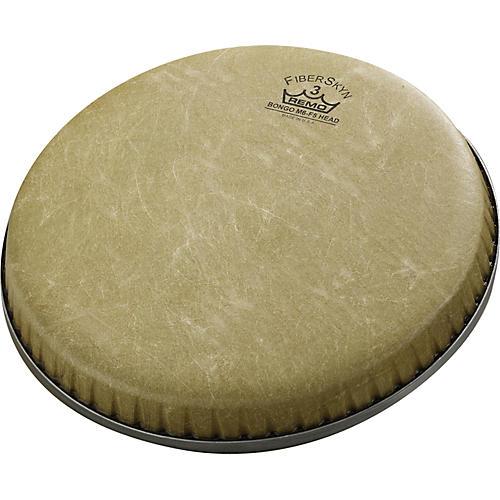 Remo Fiberskyn S-Series Bongo Drumhead thumbnail