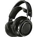 Philips X2HR/27 Over-Ear 3.5mm Wired Headphones