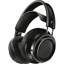 Philips Fidelio X2HR/27 Hi-Res Headphones Black