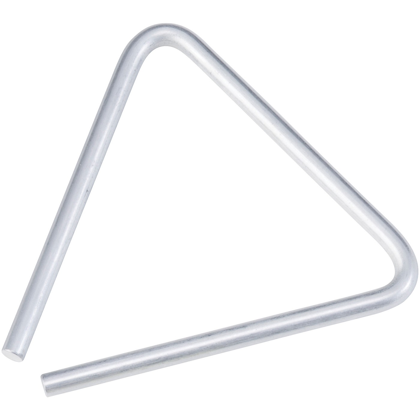 Gon Bops Fiesta Aluminum Triangles thumbnail