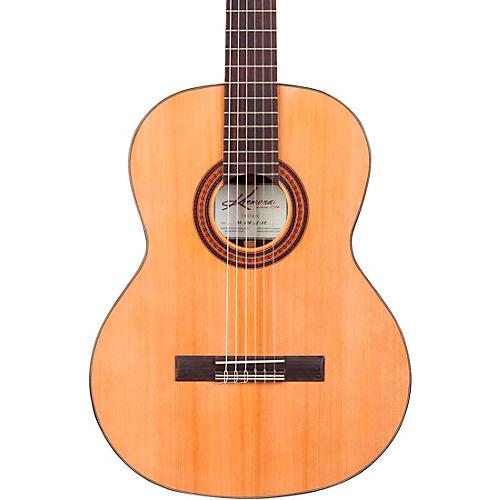 Kremona Fiesta FC Classical Acoustic Guitar thumbnail