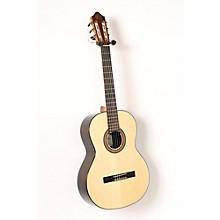 Kremona Fiesta FS Classical Guitar