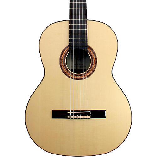 Kremona Fiesta FS Classical Guitar thumbnail