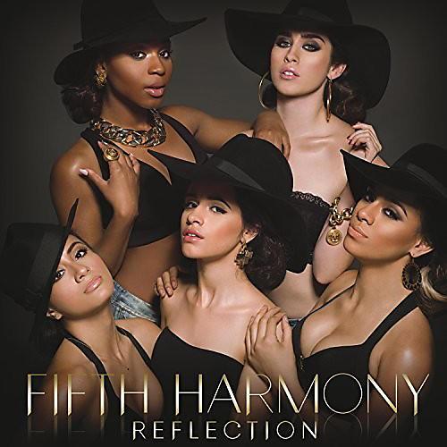 Alliance Fifth Harmony - Reflection thumbnail