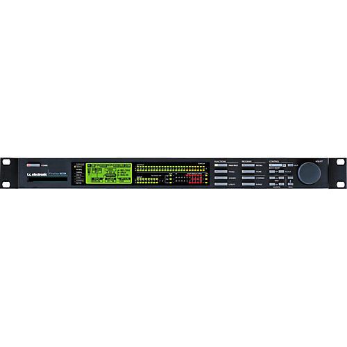 TC Electronic Finalizer 96K-thumbnail