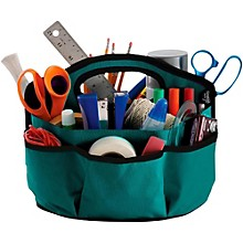 Vaultz Find It Supply Caddy