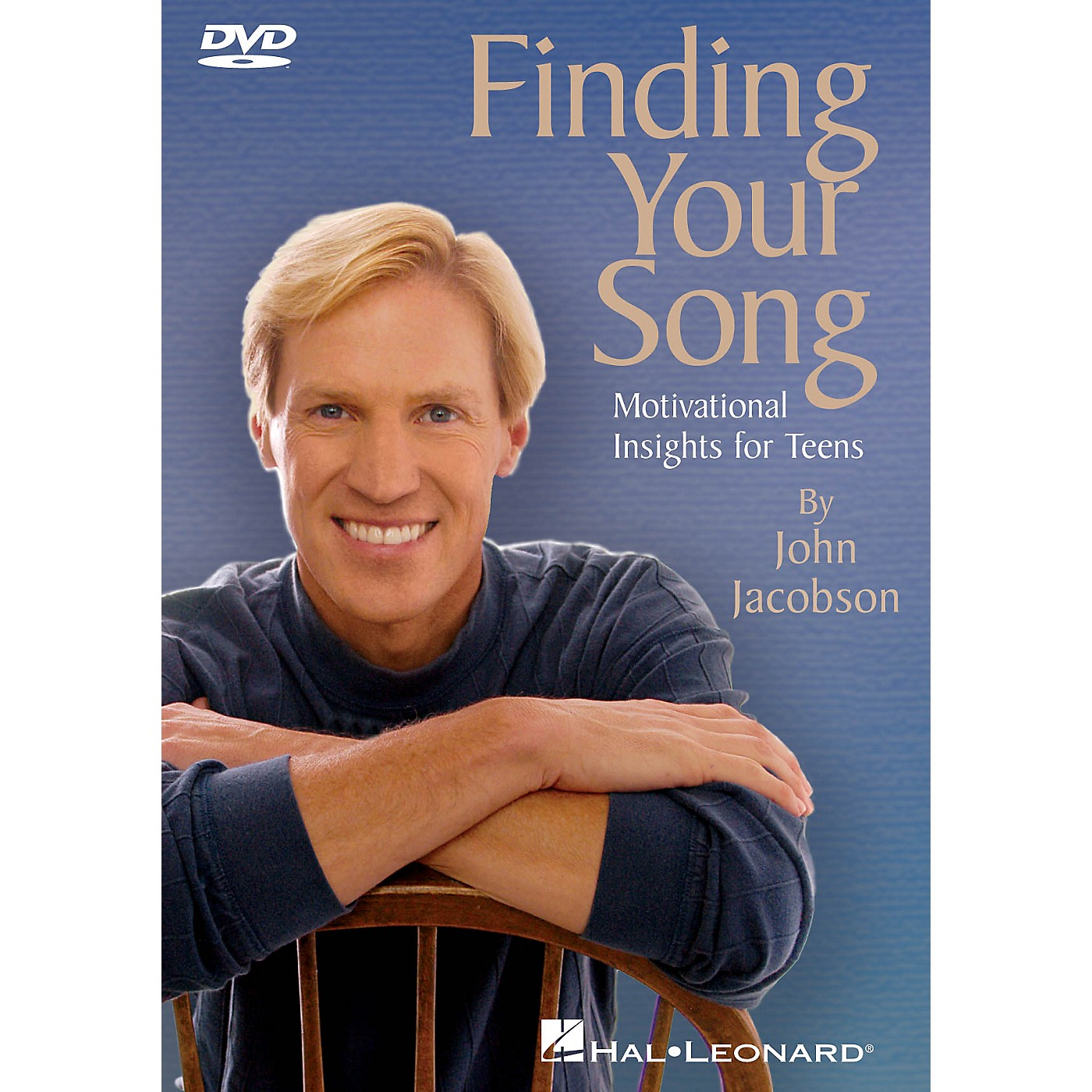 Hal Leonard Finding Your Song (Motivational Insights for Teens) thumbnail