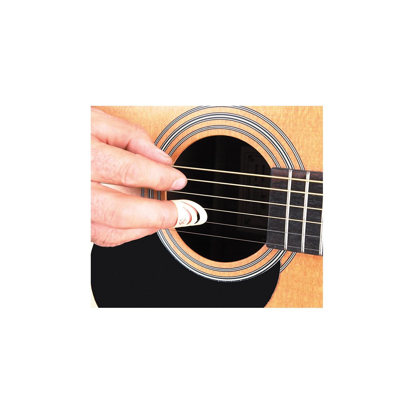 Alaska Pik Finger Guitar Pick thumbnail