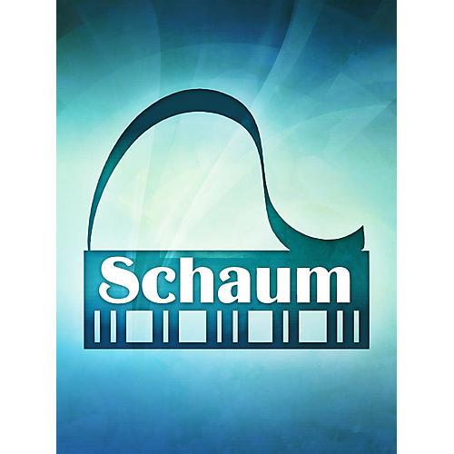 SCHAUM Fingerpower® (Level 1 CD Only) Educational Piano Series CD Written by John W. Schaum thumbnail