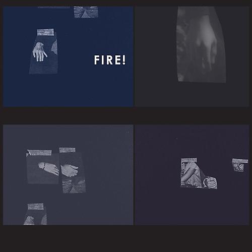Alliance Fire - The Hands thumbnail