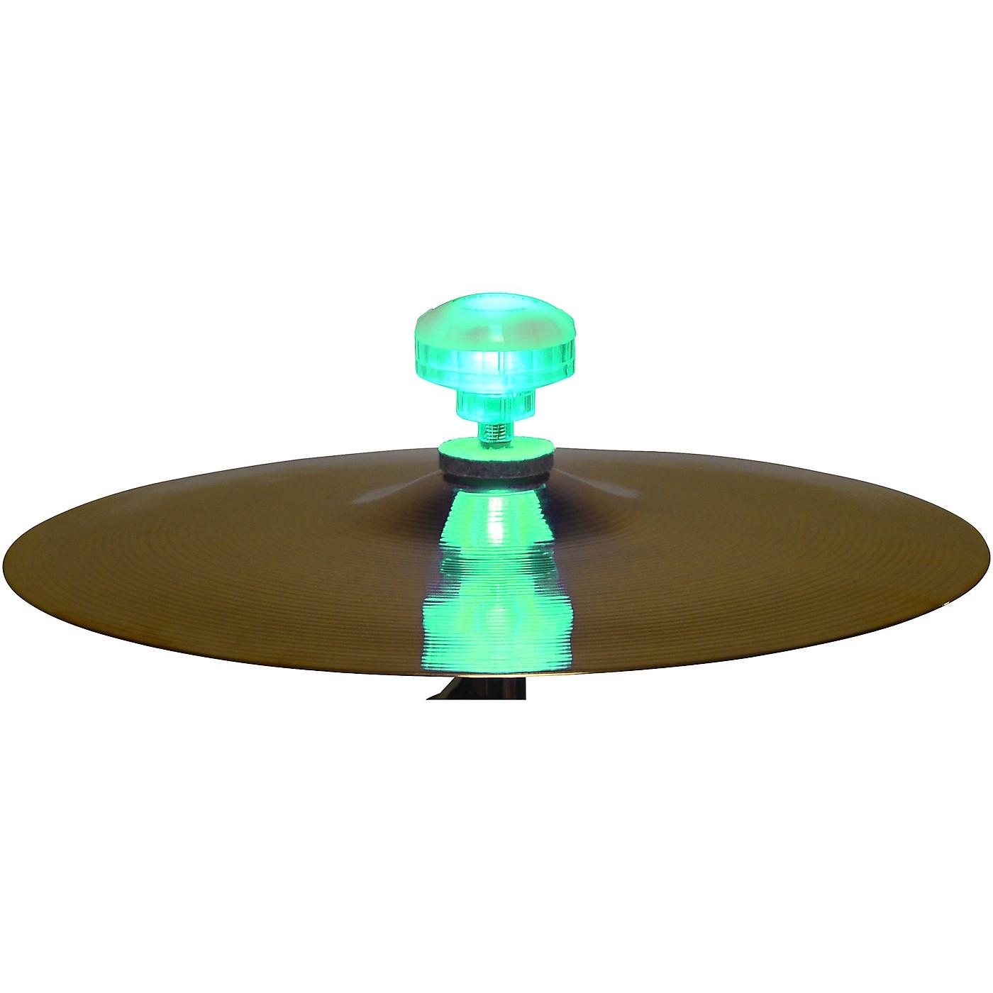 Trophy Fireballz LED Cymbal Nut thumbnail