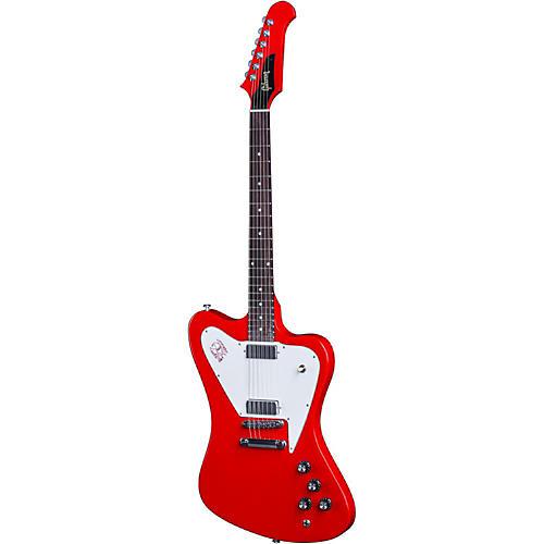 Gibson Firebird Non-Reverse Limited Edition Electric Guitar thumbnail