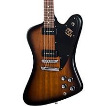 Gibson Firebird Studio 2018 Electric Guitar