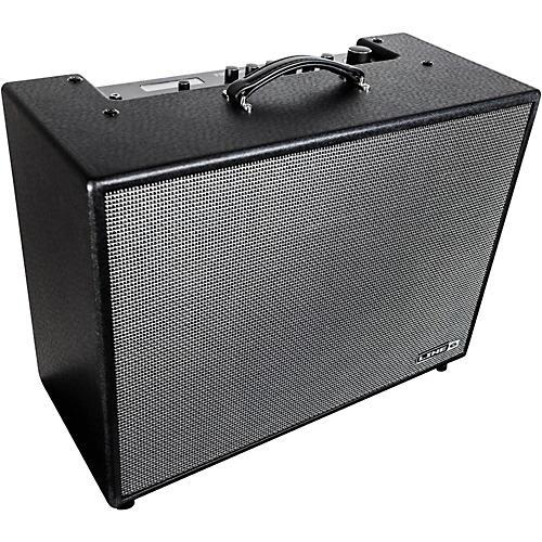 Line 6 Firehawk 1500 Stereo Guitar Combo Amp thumbnail