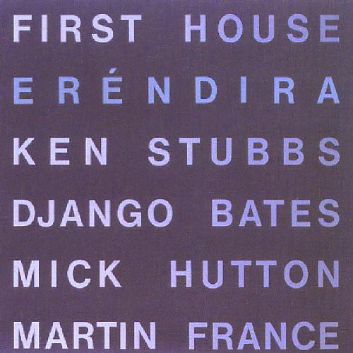 Alliance First House - Erendira thumbnail