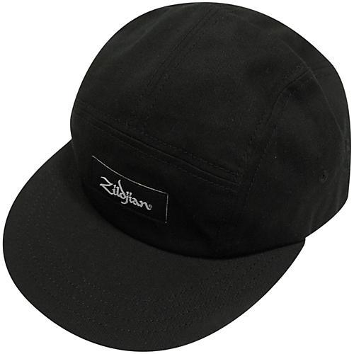 Zildjian Five Panel Hat thumbnail