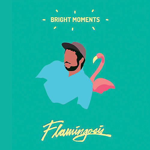 Alliance Flamingosis - Bright Moments thumbnail