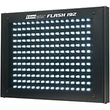 Eliminator Lighting Flash 192 LED Strobe Panel