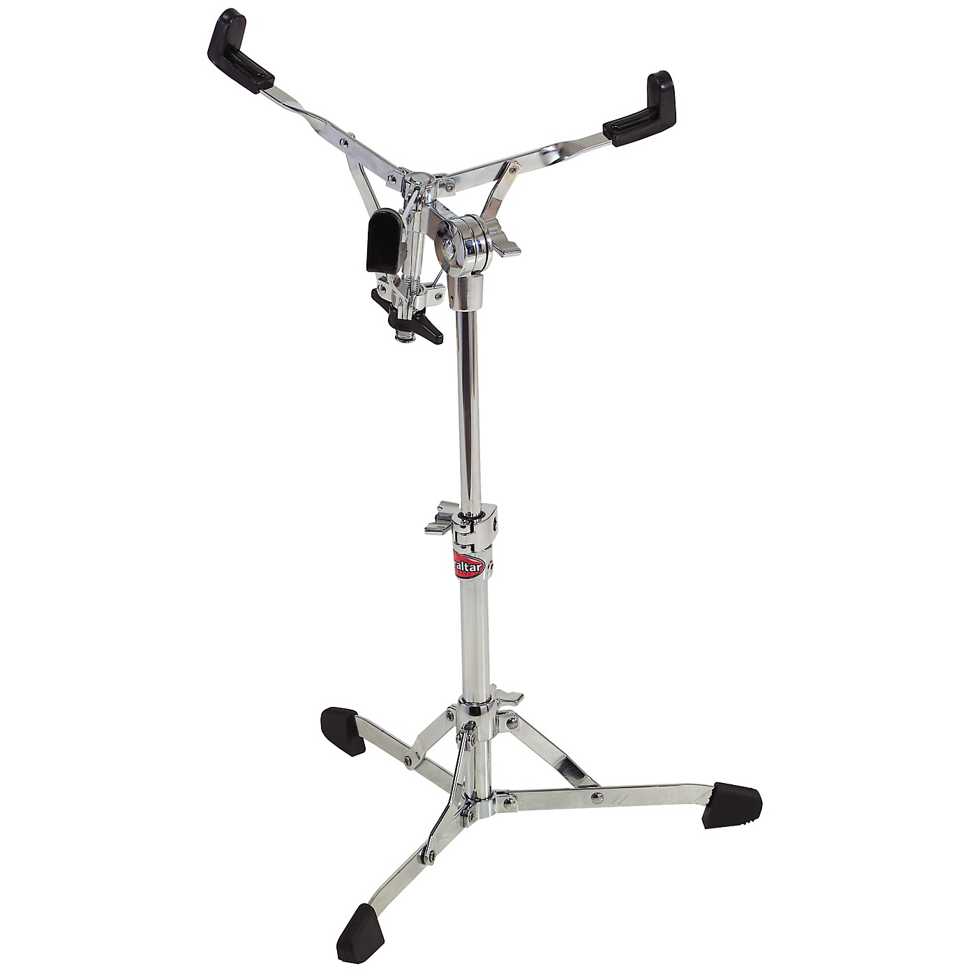 Gibraltar Flat-Base Snare Stand thumbnail