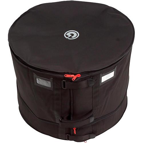 Gibraltar Flatter Bass Drum Bag thumbnail