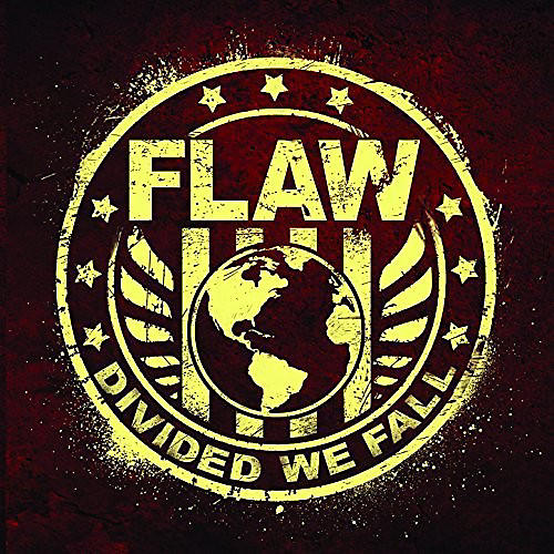 Alliance Flaw - Divided We Fall thumbnail