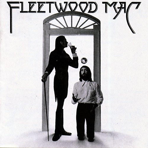Alliance Fleetwood Mac - Fleetwood Mac thumbnail