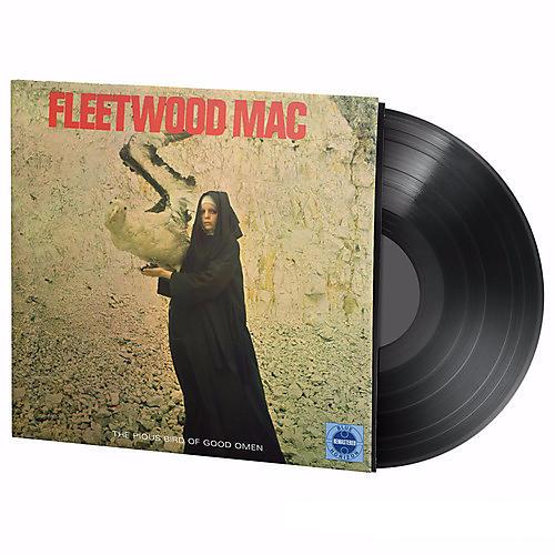 Alliance Fleetwood Mac - Pious Bird of Good Omen thumbnail